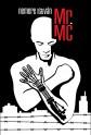 Mr.MC