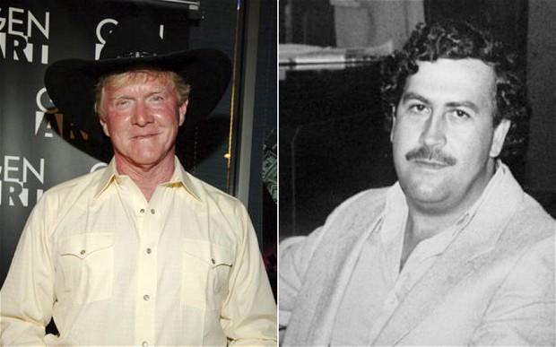 80s Cocaine Cowboys Expolrning South Floridas 80s Regime