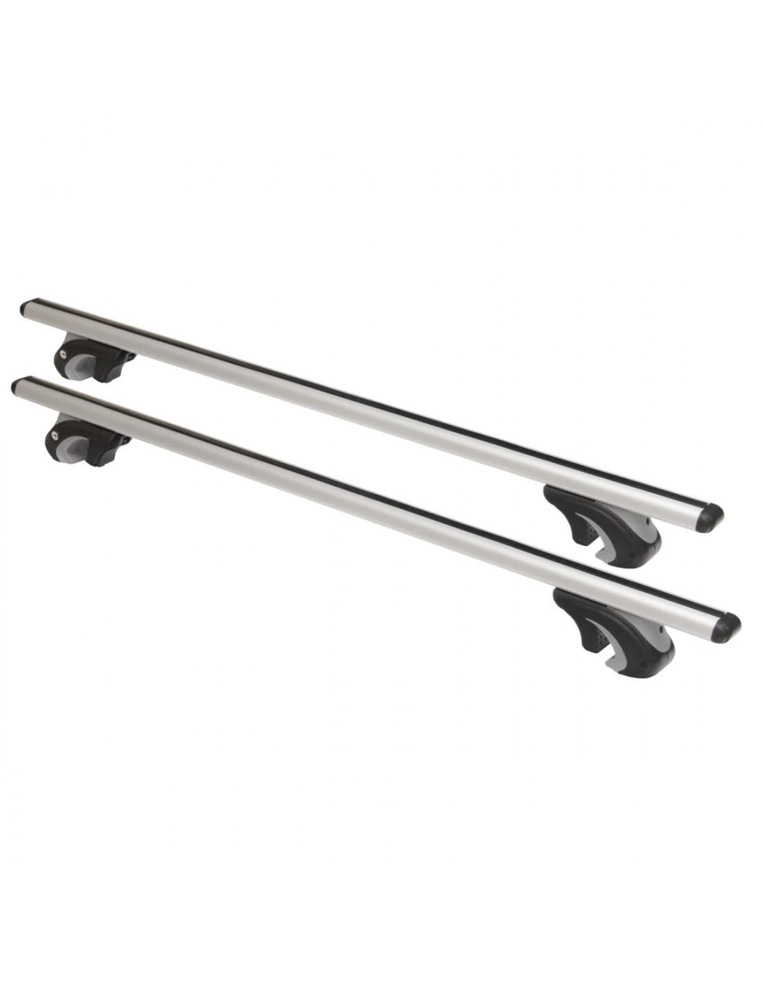 Hak holowniczy wypinany Skoda Octavia I (5 drzwi) od 12