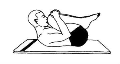 Самостоятельный массаж простаты своими руками. Видео инструкция. Показания к массажу. Как делать массаж простаты самому себе пальцем: несколько методов