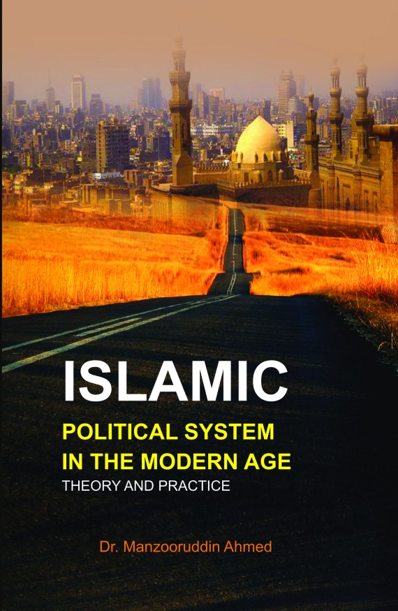 Islamic Political System in the Modern Age