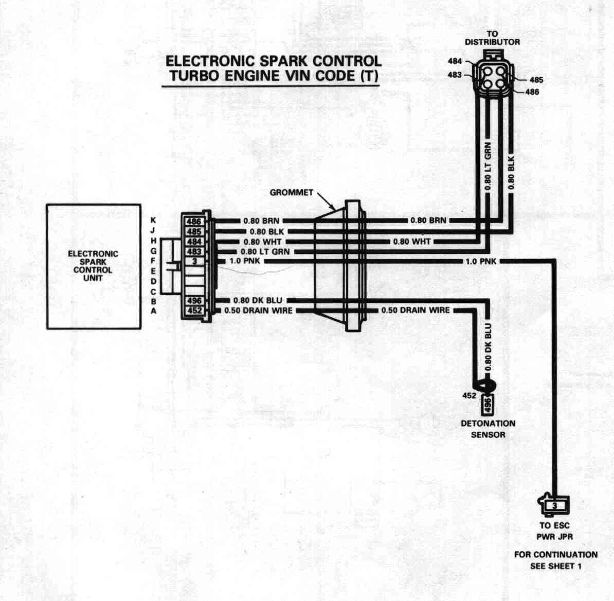 tags: #high vacuum pump#leybold vacuum pump#edwards turbomolecular  pump#pump vacuum fixture#vacuum pump parts#small vacuum pump#adixen vacuum