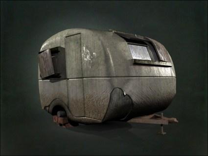 caravan_5