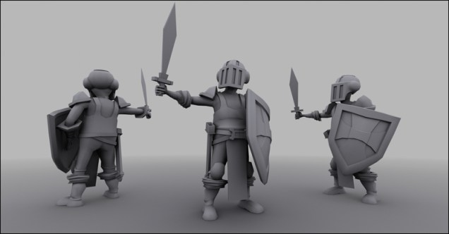knight_1