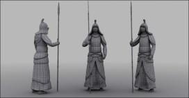 samurai_3