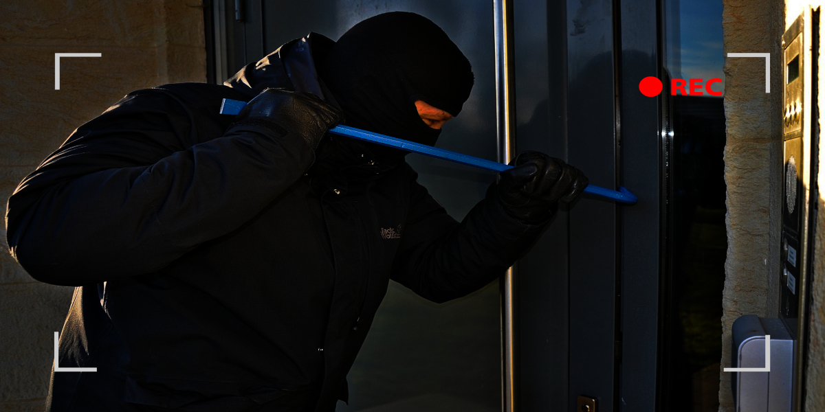 burglar-b