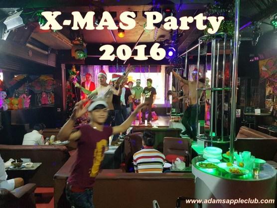 25-12-2016-adams-appel-club-x-mas-party-6