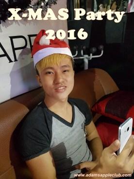 25-12-2016-adams-appel-club-x-mas-party-7