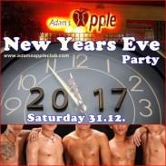 30-12-2016-happy-new-year-adams-apple-club-c