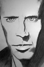 P_Nicolas Cage II