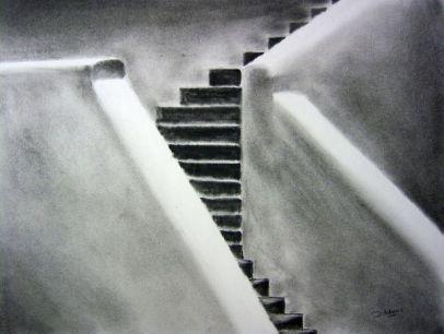 L_Steps