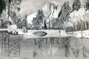 L_Yosemite