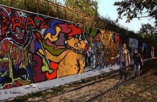 L_Graffiti Fraz