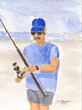 P_Mitch_watercolors_da_8-29-2012