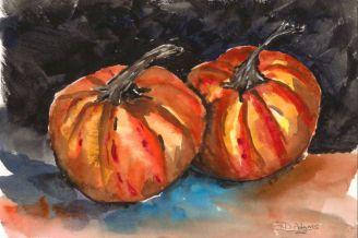 L_Pumpkins_watercolors_da_9-23-2012
