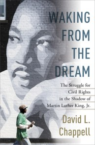 Waking From the DreamDavid L. ChappellGrades 10 and up