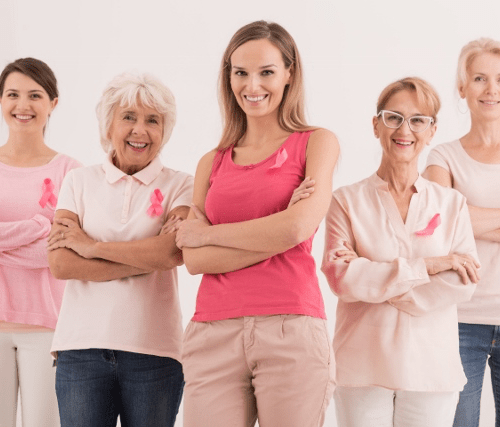 Proper Screening and Lifestyle Changes Can Impact Cancer Risk