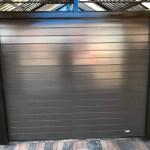 Garage Doors Specialist Gauteng Garage Door Repairs