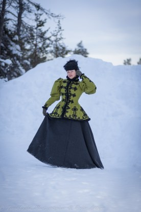 1893 Winter Outfit - March 03, 2016 - 23