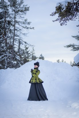 1893 Winter Outfit - March 03, 2016 - 25
