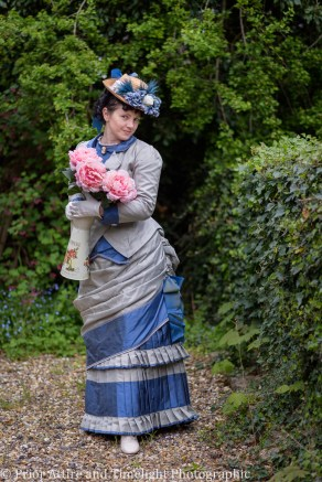 Bluebell Victorian 1880s (123)