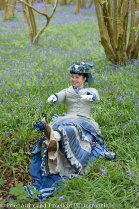 Bluebell Victorian 1880s (58)