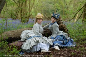 Bluebell Victorian 1880s (71)