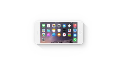 iPhone_6K_Horizontal