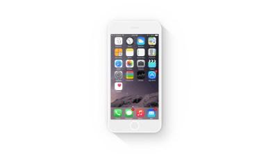 iPhone_6K_Vertical
