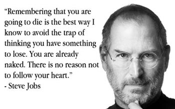Steve-Jobs-peak-performance