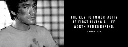 The-key-to-immortality-is-first-living-a-life-worth-remembering-Bruce-Lee1