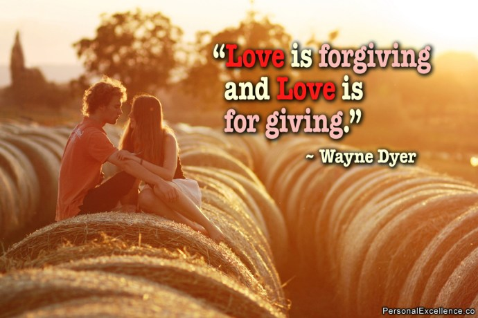 inspirational-quote-love-wayne-dyer