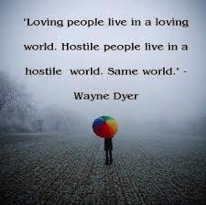 loving-people-Wayne-Dyer-Picture-Quote