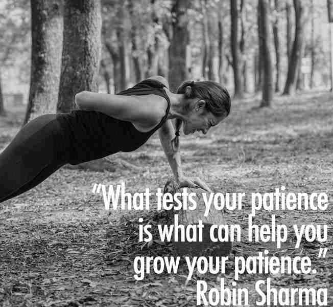 robin sharma peak performance 2
