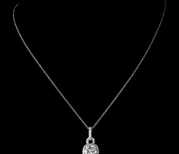 8114 necklace