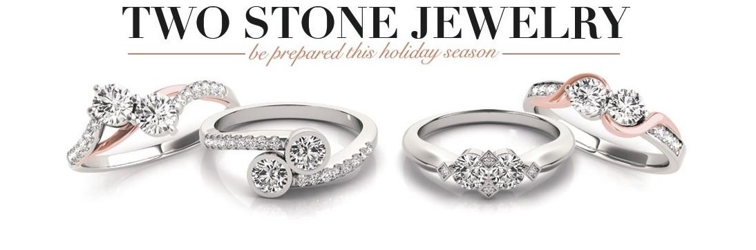 Engagment Rings Wedding Bands Loose Diamonds Custom Jewelery
