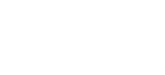 Adams Sports Medicine & Physical Therapy