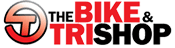 The Bike & Tri Shop