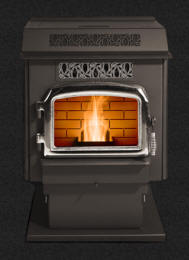 Multi Fuel Stoves Adams Stove Company Wood Stoves In