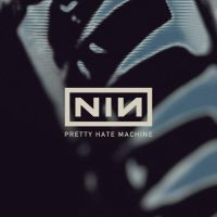 How Pretty Hate Machine and Broken created The Downward Spiral