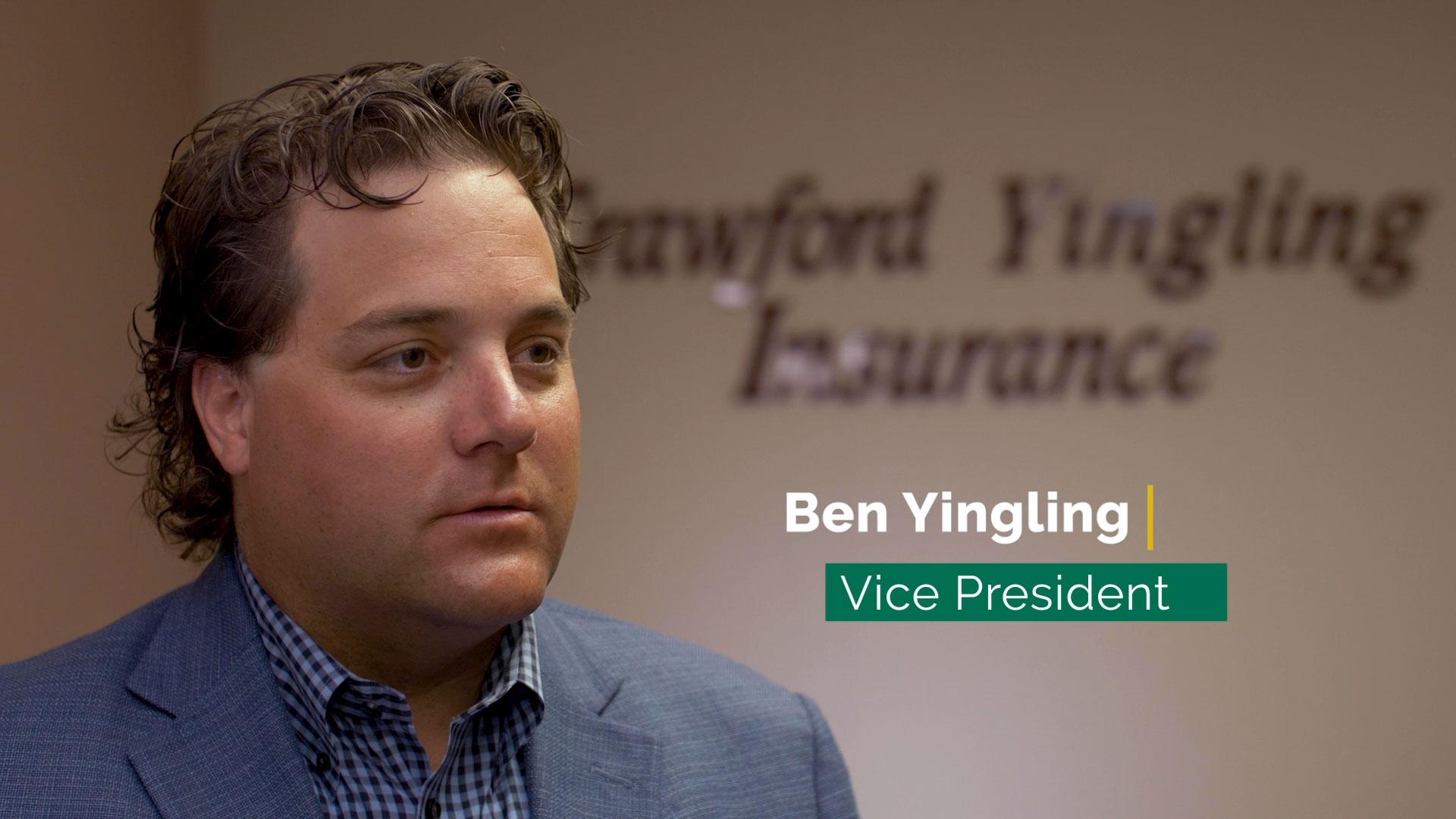 ben-yingling-vice-president-crawford-yingling-insurance