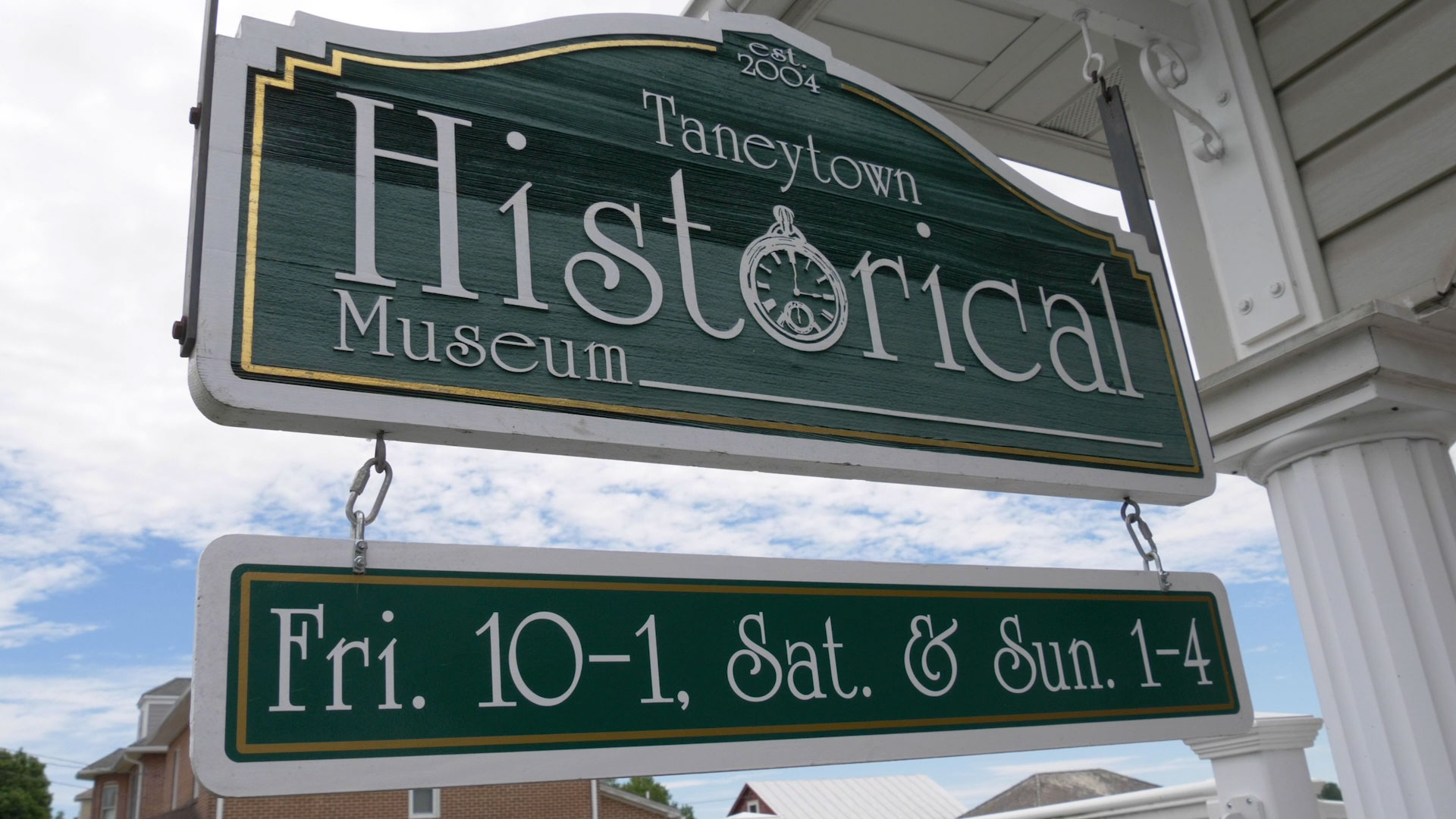 taneytown-historical-museum-hudson-day-2019