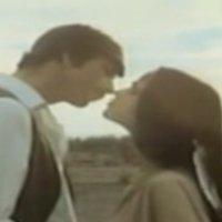 Sweet Savage (1978)