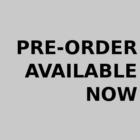 Pre-order available now