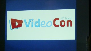 Vidcon 2013: Industry Day