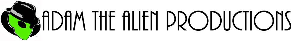 Adam the Alien Productions