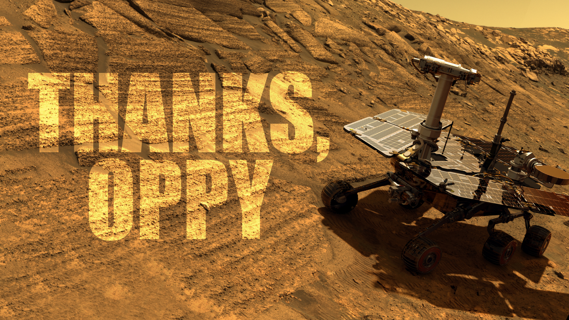 2019-02-14 Opportunity 3