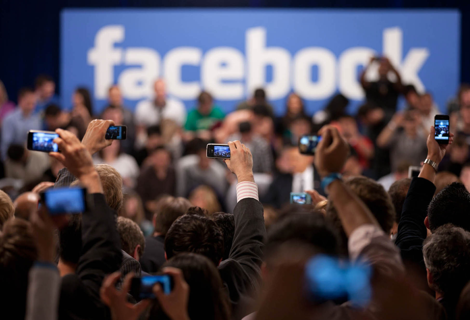 2011-04-20 Lawrence Jackson – Zuckerberg-moderated town hall