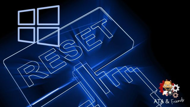 How to Reset a Windows 28 Password via Command Prompt