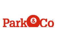 PARK&CO